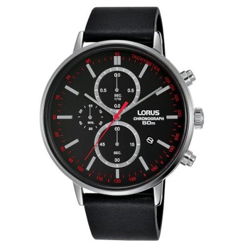 Zegarek Męski Lorus RM365FX9