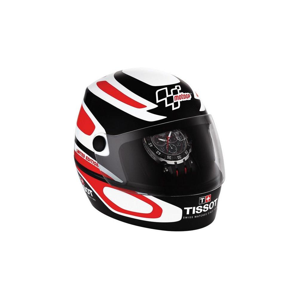 T092.417.27.207.00 T-RACE MOTOGP 2016