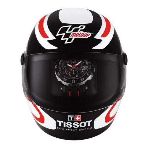 Zegarek Tissot Special Collections T092.417.27.207.00 T-Race MotoGP 2016