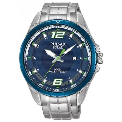 Zegarek Pulsar PX3125X1