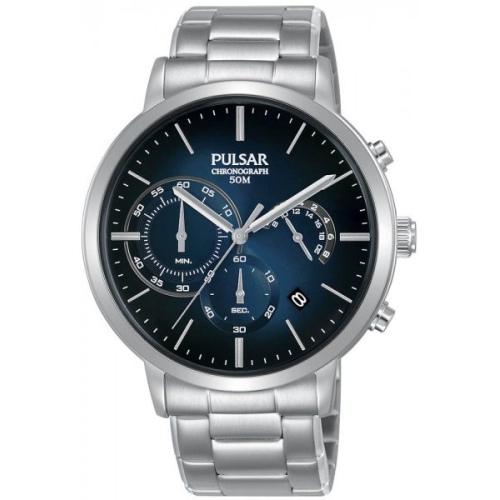 Zegarek Pulsar PT3987X1