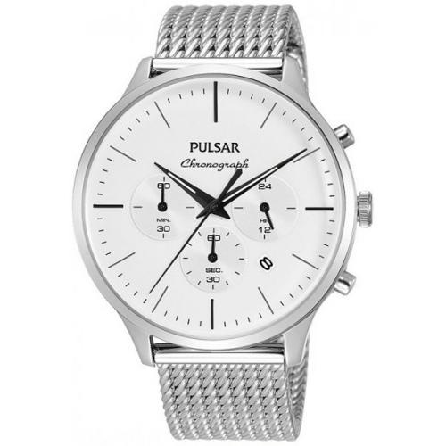 Zegarek Pulsar PT3891X1