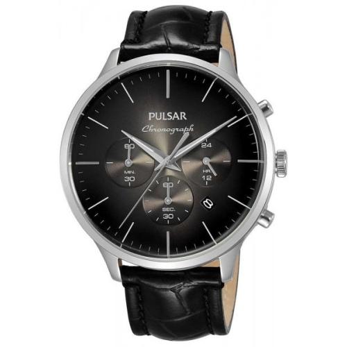 Zegarek Pulsar PT3865X1