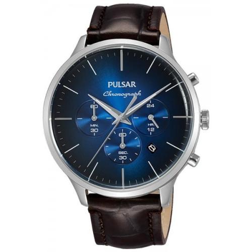Zegarek Pulsar PT3863X1