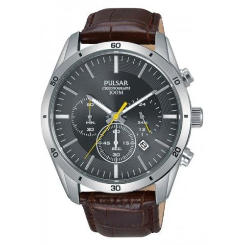 Zegarek Pulsar PT3837X1