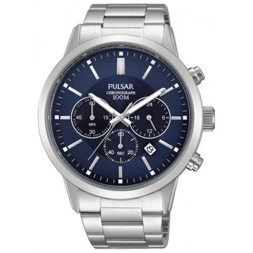 Zegarek Pulsar PT3741X1