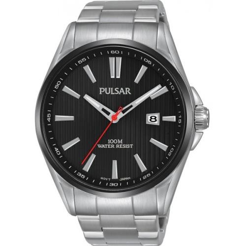 Zegarek Pulsar PS9605X1