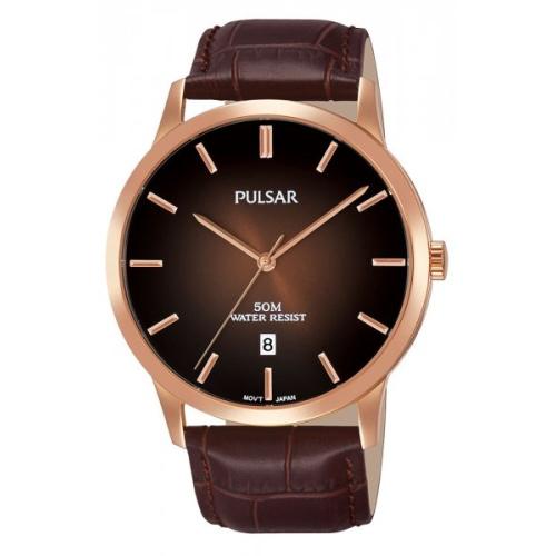 Zegarek Pulsar PS9534X1