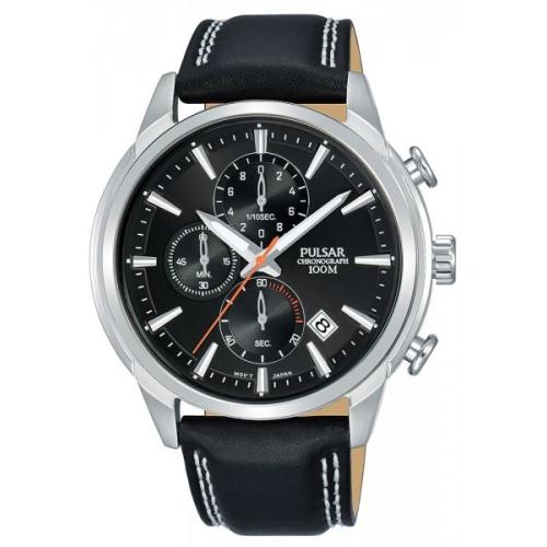 Zegarek Pulsar PM3119X1