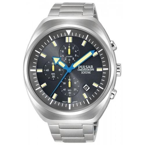 Zegarek Pulsar PM3087X1