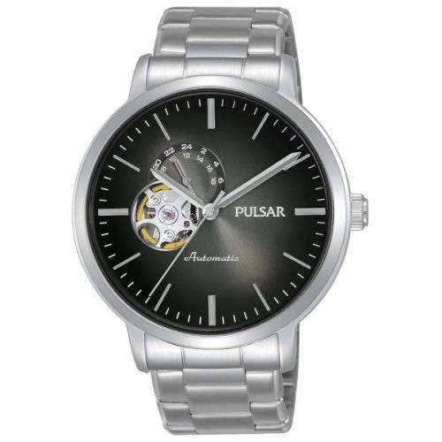 Zegarek Pulsar P9A003X1