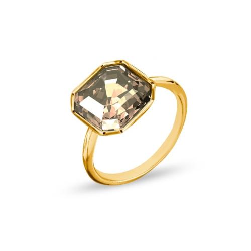 Spark pierścionek Imperial PG448010LCT-54