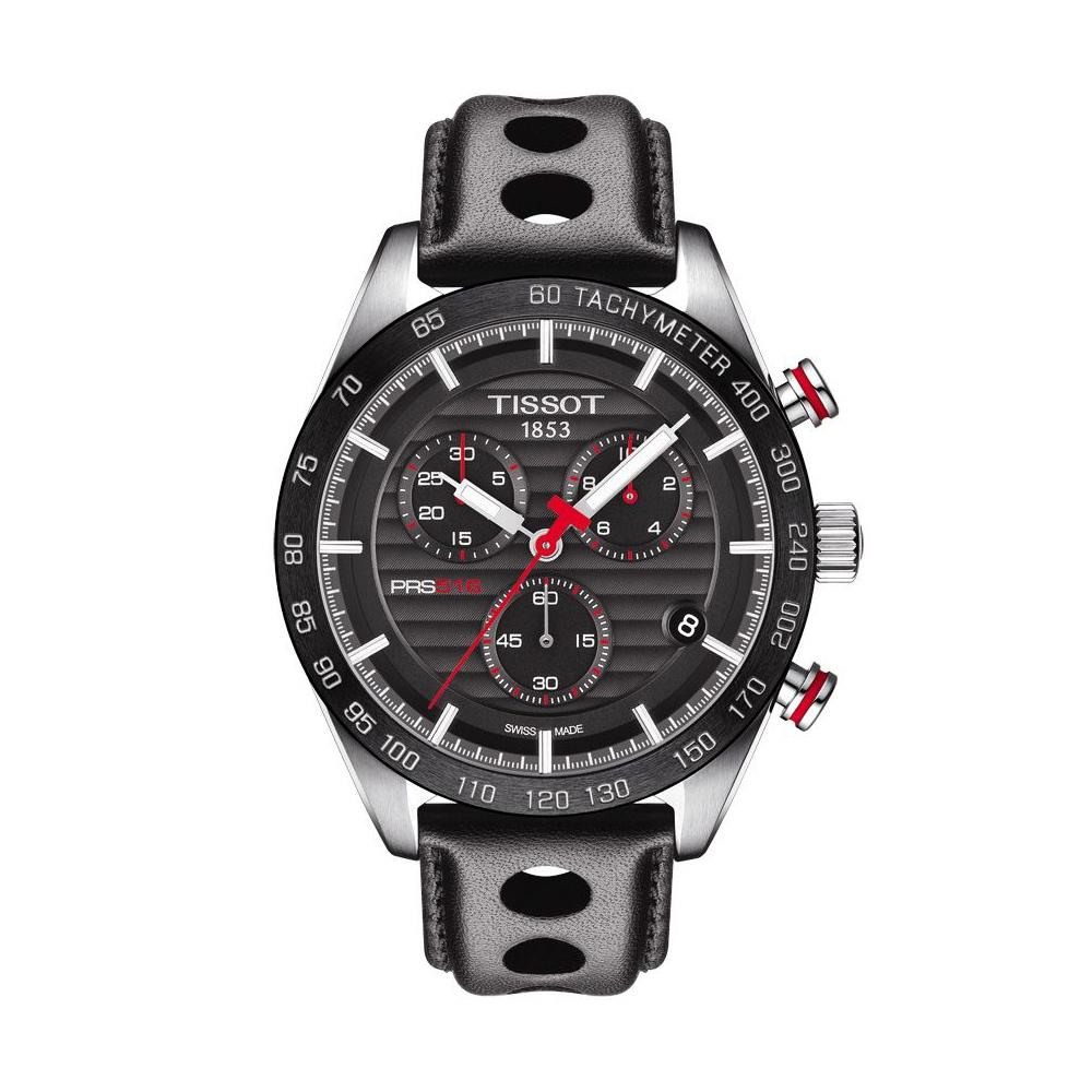 Tissot T-Sport T100.417.16.051.00 PRS 516 Quartz