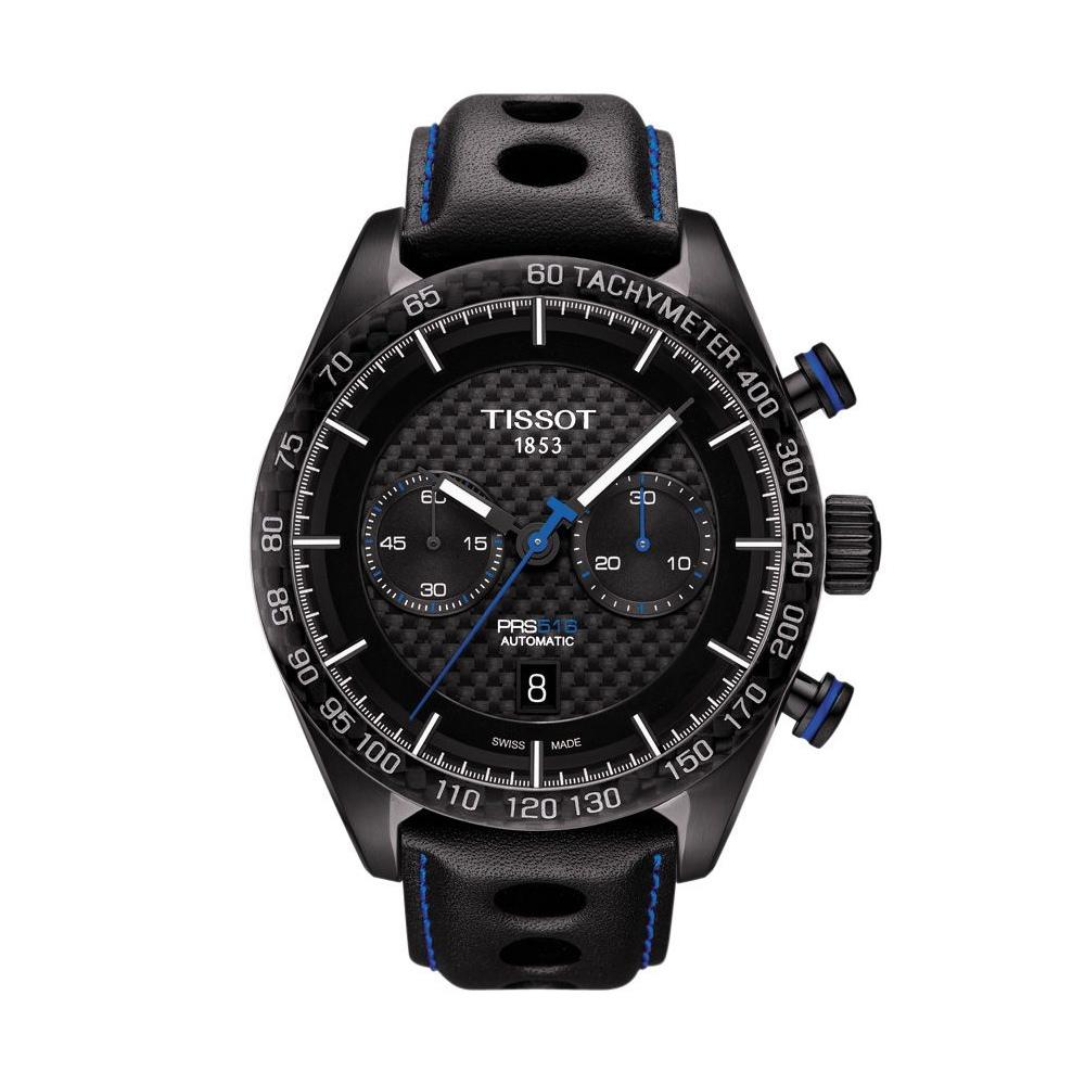 Tissot T-Sport T100.427.36.201.00 PRS 516 Automatic