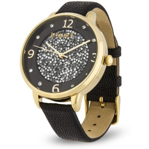 Zegarek Spark Tempo ZCR41CHR