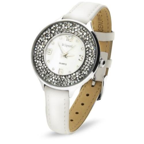 Zegarek Spark Oriso ZCR34C