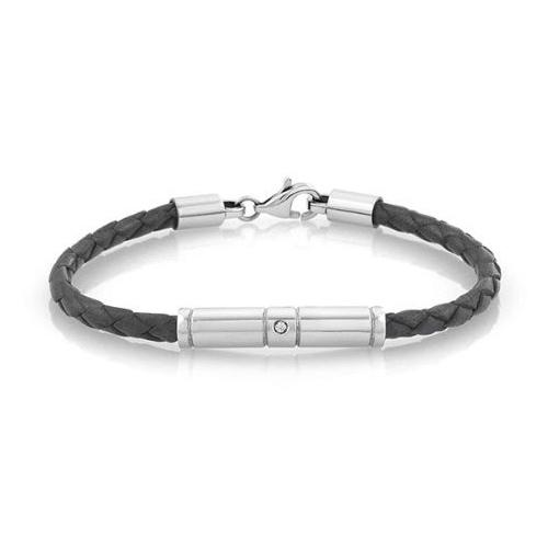 Bransoletka Nomination - Tribe Bracelet 026420/027