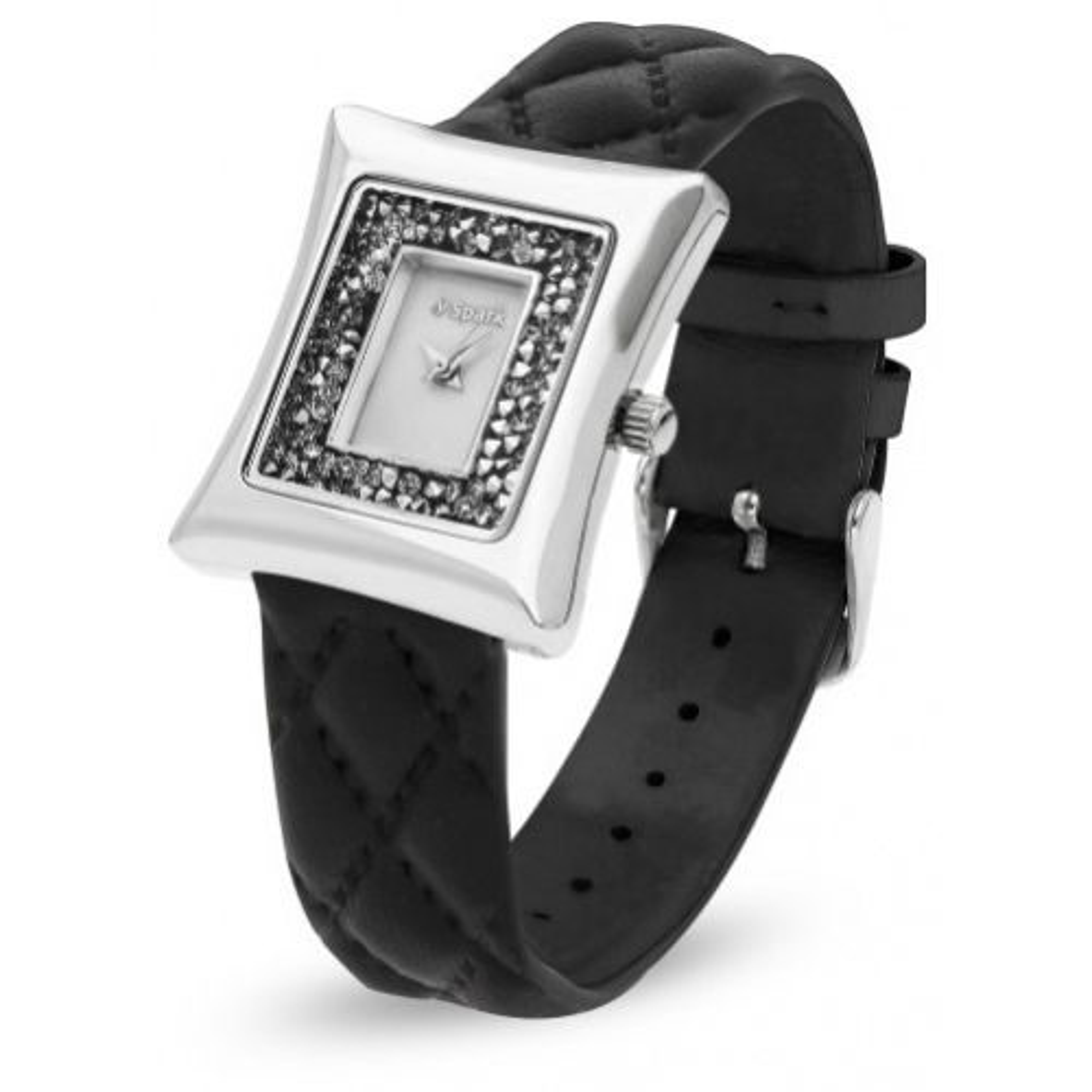 Zegarek Spark Cadro ZCR30CHR
