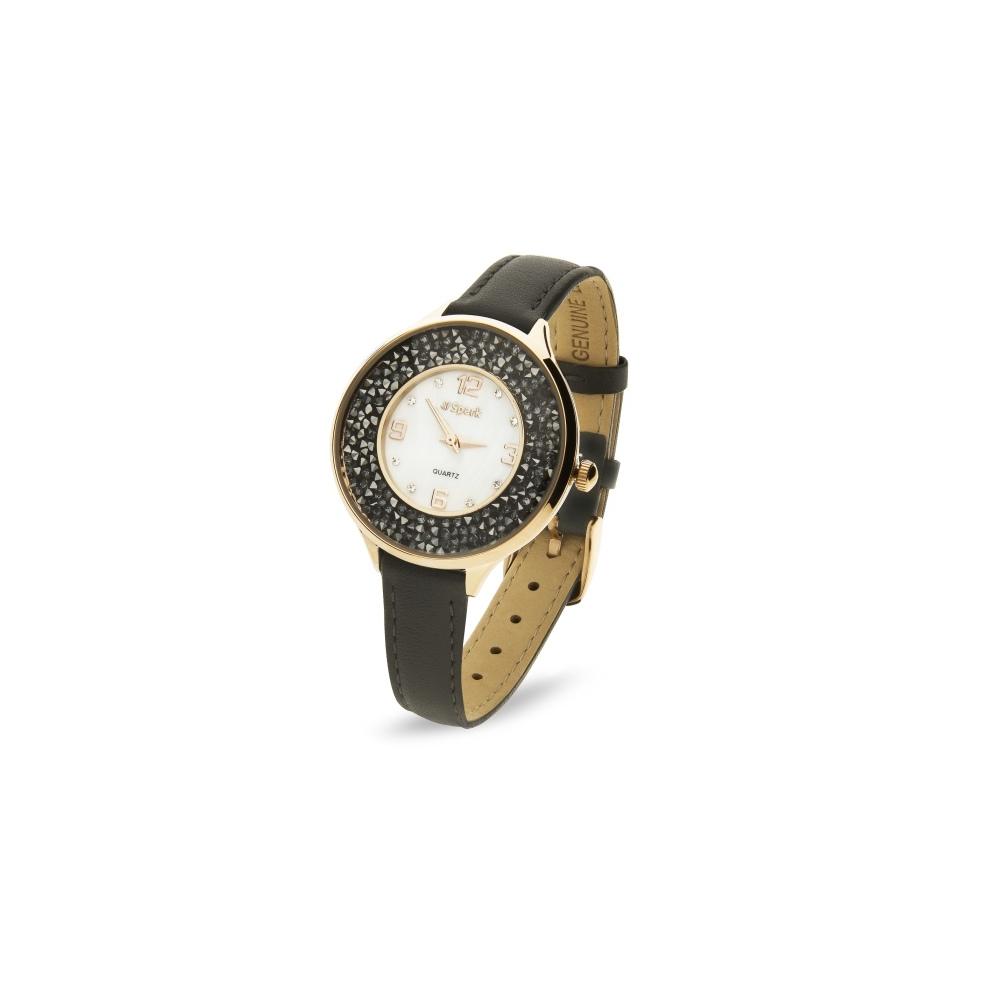 Zegarek Spark Oriso ZCR34CHR