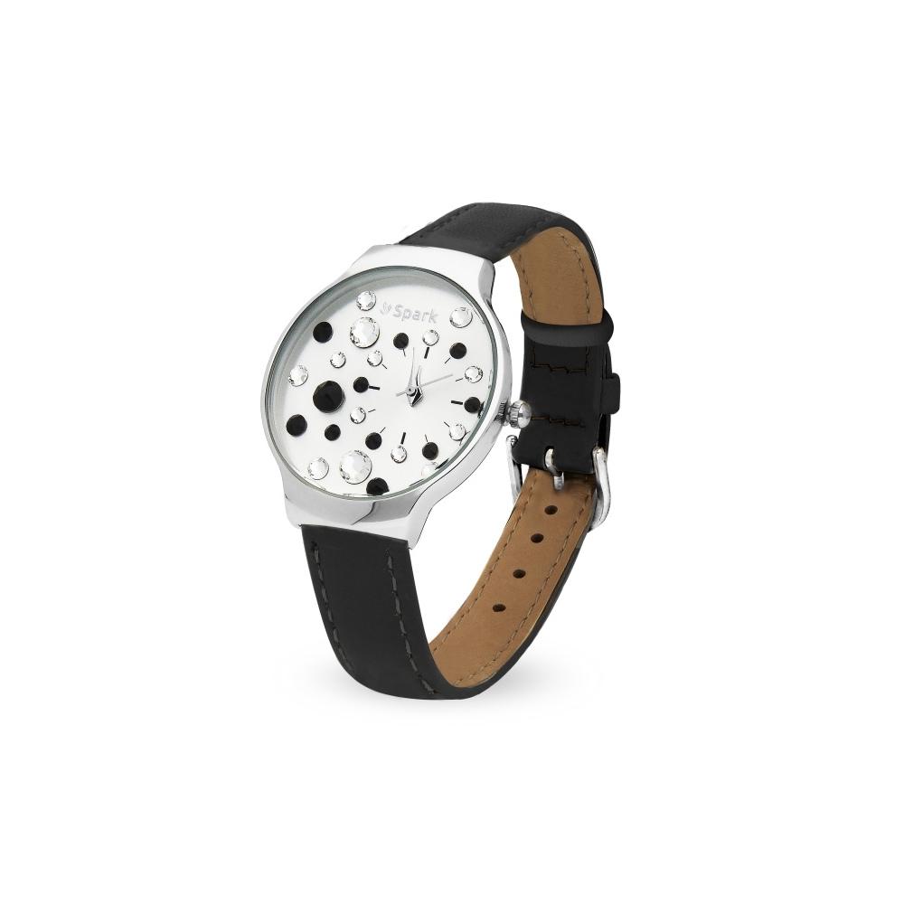 Zegarek Spark Ladybug ZLB35CZC