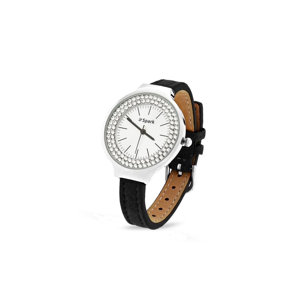 Zegarek Spark Brillion ZN35CZC