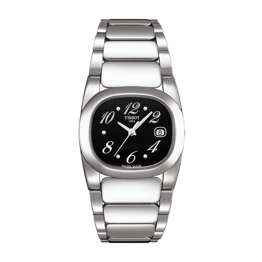 Tissot T-Trend T009.110.11.057.00 T-Moments