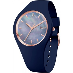 Zegarek Ice-Watch 016940 Ice Pearl