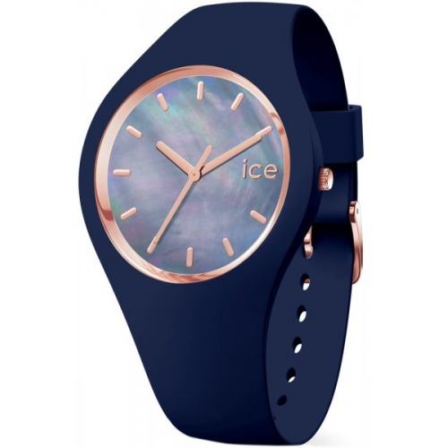Zegarek Ice-Watch 017127 Ice Pearl