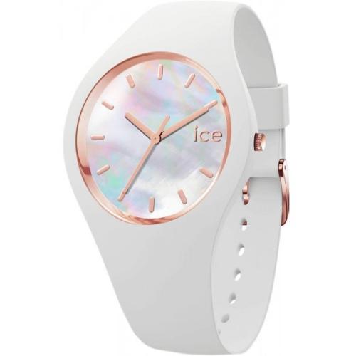 Zegarek Ice-Watch 016936 Ice Change