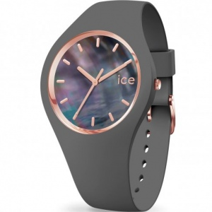 Zegarek Ice-Watch 016937 Ice Change