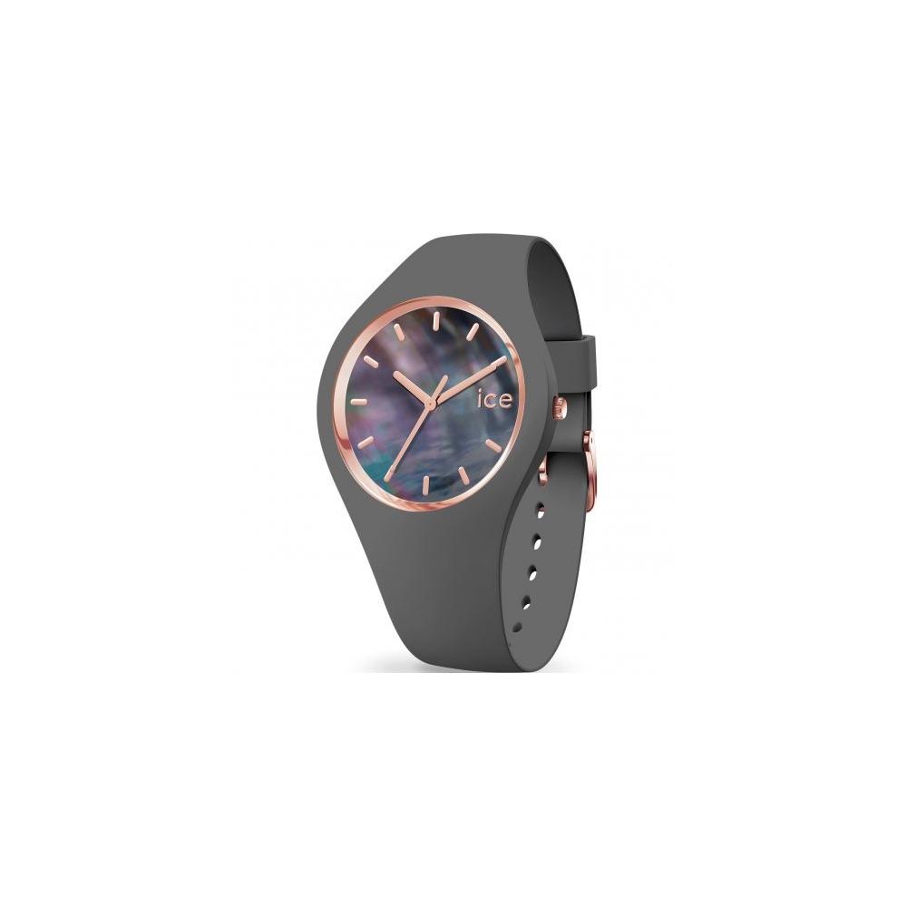Zegarek Ice-Watch 016937 Ice Change
