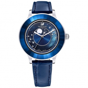 Zegarek Swarovski - Octea Lux Moon Watch 5516305