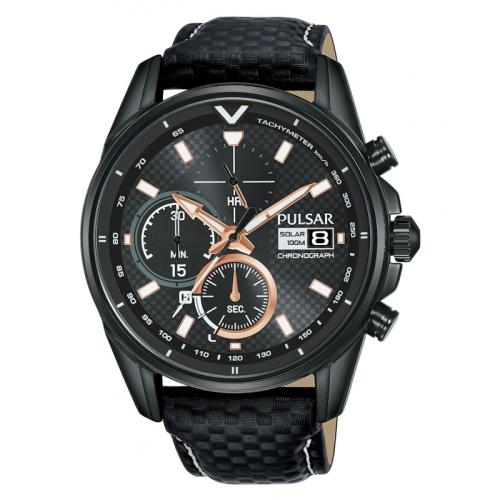 Zegarek Pulsar PZ6033X1 Accelerator