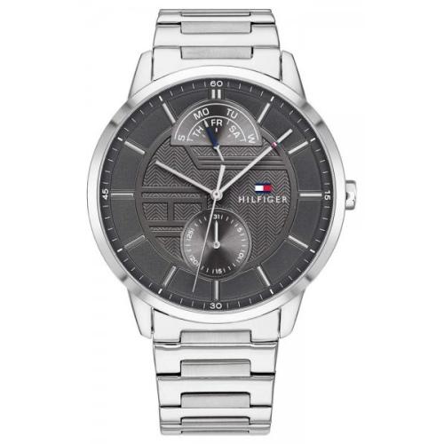 Zegarek Męski Tommy Hilfiger 1791608