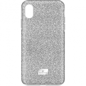 Etui Swarovski - iPhone® XR, 5481449
