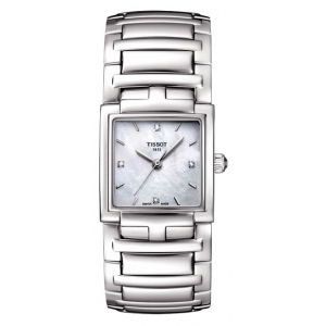 Tissot T-Trend T051.310.11.116.00 T-Evocation