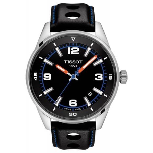 Zegarek Tissot T-Sport T123.610.16.057.00 Alpine