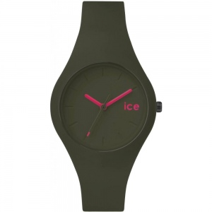 Ice-Watch ICE.FT.OLV.S.S.14 Ice 34mm