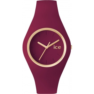 Ice-Watch ICE.GL.ANE.S.S.14 Ice Glam Forest 34mm