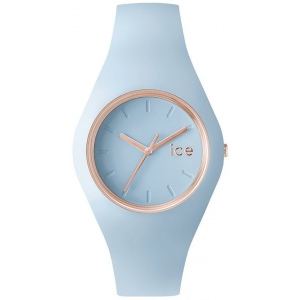 Ice-Watch ICE.GL.LO.S.S.14 Ice Glam Pastel 34mm