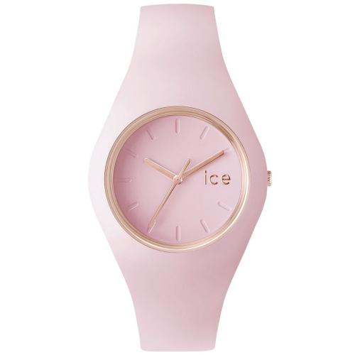 Ice-Watch ICE.GL.PL.U.S.14 Ice Glam Pastel