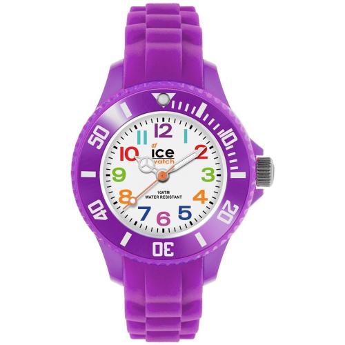 Ice-Watch MN.PE.M.S.12 Ice Mini