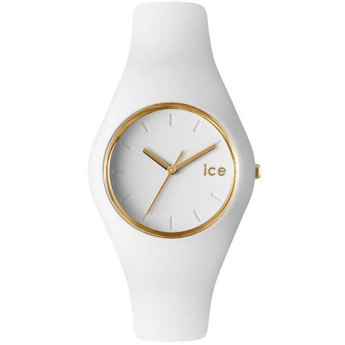 Ice-Watch ICE.GL.WD.U.S.14 Ice Glam Pastel