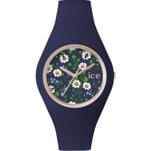 Ice-Watch ICE.FL.DAI.U.S.15 Ice 40mm