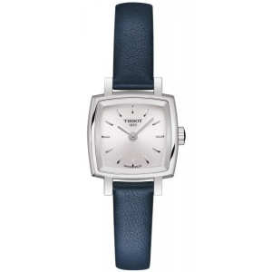 Zegarek Tissot T-Lady T058.109.16.031.00 Lovely