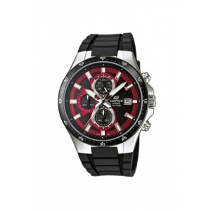 CASIO EDIFICE EFR-519-1A4VEF