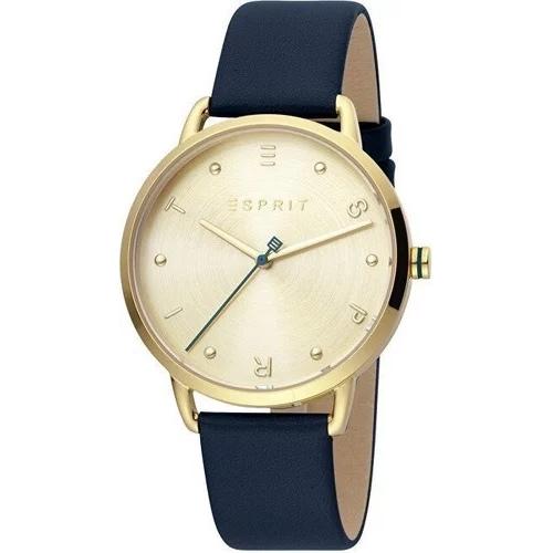 Zegarek Esprit ES1L173L0035