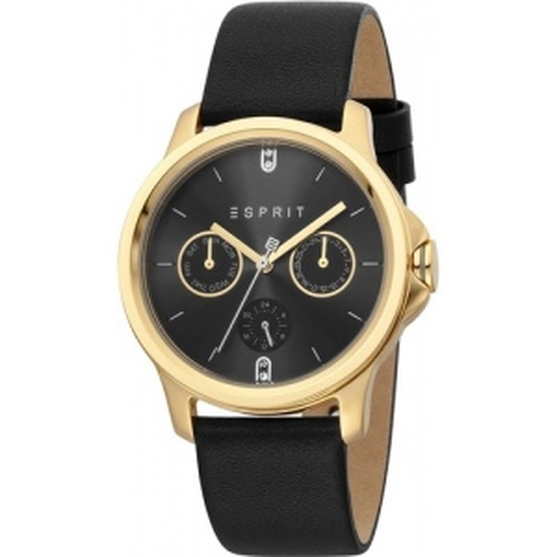 Zegarek Esprit ES1L145L0035