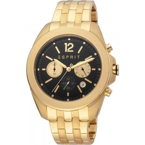 Zegarek Esprit ES1G159M0085