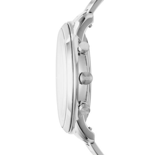 Zegarek Męski FOSSIL FS5384 Neutra